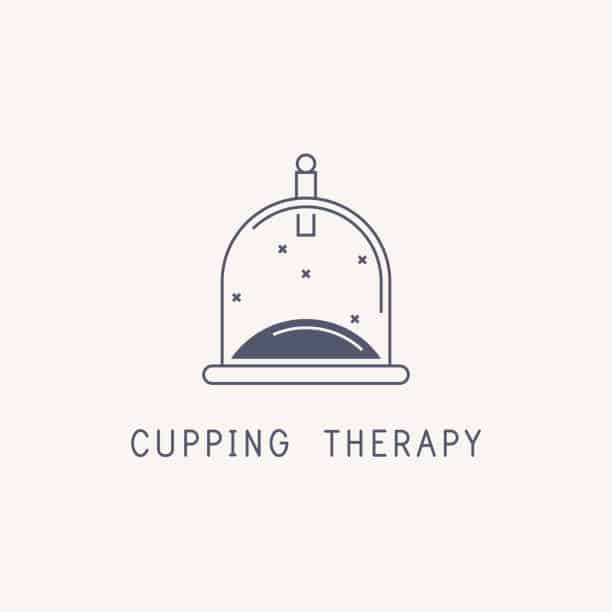 Cupping Therapy Types