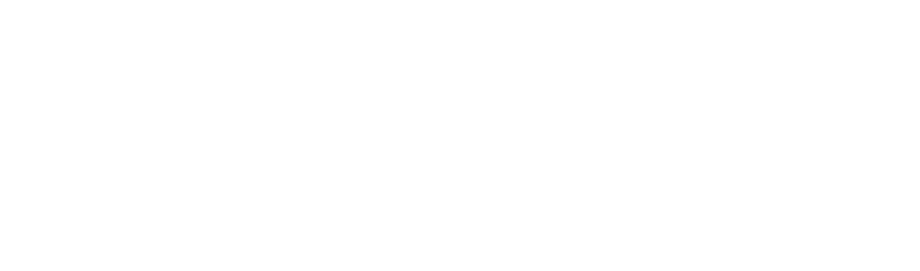 Revibe White Logo